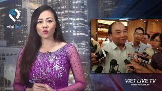 """Nguyễn Xuân Phúc: """"Sẽ rút ngắn thời hạn thuê đất 99 năm ở đặc khu"""""""