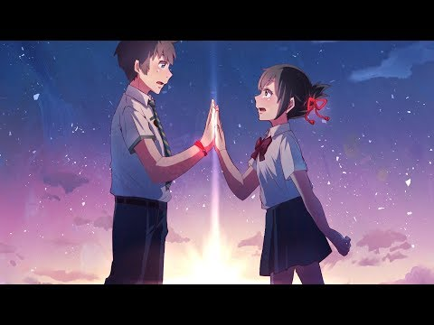Nightcore - Scared to be lonely - (Sub español) - AMV