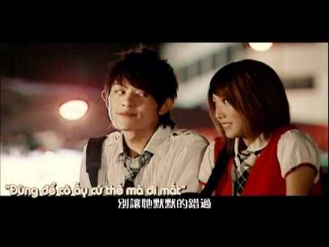 [Vietsub] Lollipop & Blackie Girls - Hei Tang Xiu MV