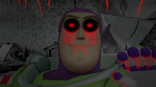 ToyStory2.EXE