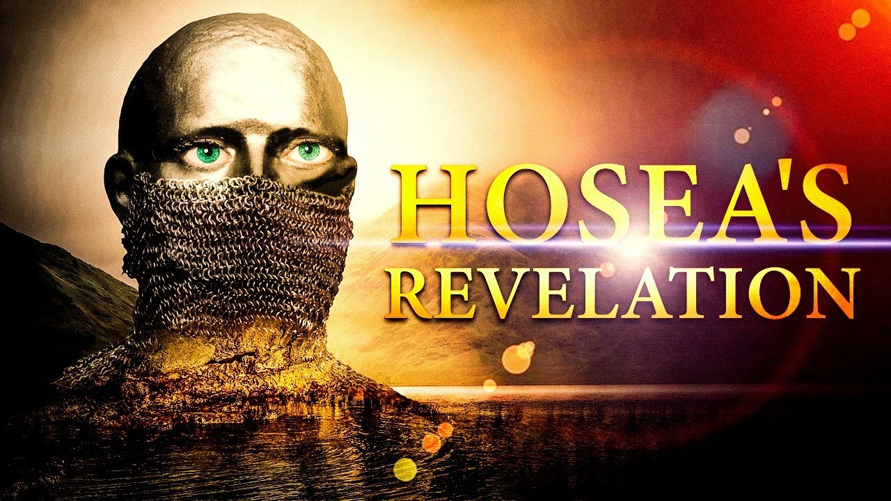 Hosea's Shocking Revelation - The Reason Why So Many Christians Don't Make It