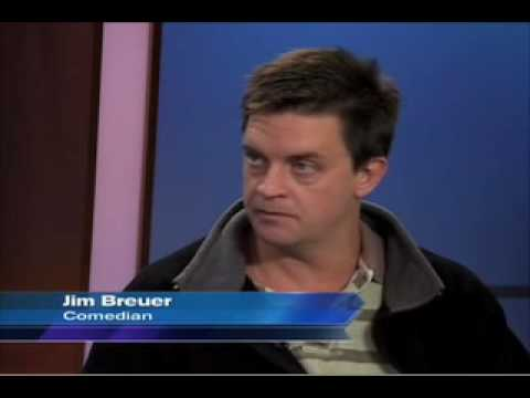 jim breuer and rob halfordjim breuer and the loud & rowdy, jim breuer about alcohol, jim breuer and rob halford, jim breuer metallica parody, jim breuer goat boy, jim breuer and laughter for all download, jim breuer brian johnson, jim breuer joe rogan, jim breuer full, jim breuer interviews metallica, jim breuer podcast, jim breuer party, jim breuer ac dc, jim breuer youtube, jim breuer metal impersonations, jim breuer metallica, jim breuer на русском, jim breuer old school, jim breuer slayer, jim breuer metallica interview