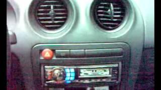 Il mio impianto 4 - Three 6 Mafia - Its A Fight (Best of Rocky Balboa)