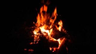 Fireside Song