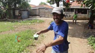 Buseet dah 2 - short comedy film MP3