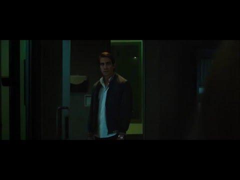 Nightcrawler scene jake gyllenhaal dating 8
