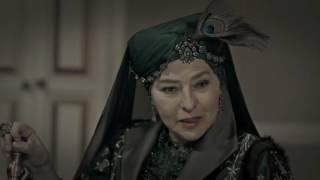 Payitaht Abdülhamid 9. Bölüm HD izle