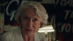 THE GOOD LIAR - Official Trailer