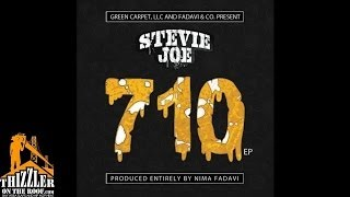 Stevie Joe - Till I Die [Prod. Nima Fadavi] [Thizzler.com]