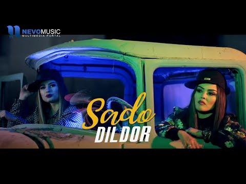 Dildor – Sado mp3 letöltés