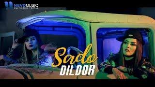 Dildor - Sado (Official Music Video)