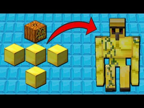 Как создать сервер игры Minecraft