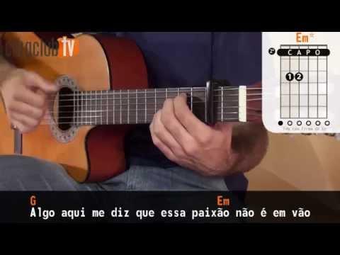 fada---victor-e-leo-(aula-de-violão-completa)