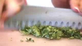 Pt1- Danielles Savory Creations: Pineapple Terriaki Burgers