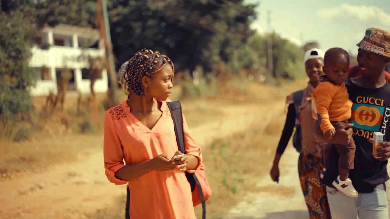 HAWA NDO WANAWAKE KUMI BONGO WENYE VYEO VIKUBWA | MCHAMBUZI