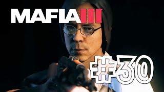 Mafia 3 [Mafia III] #30 Спасти Альвареса. Иезуит в Нью-Мексико