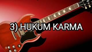 Download KOLEKSI LAGU KUMPULAN WING