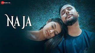 Na Ja Official Music | Rahul & Ayush
