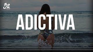 ADICTIVA 🔥 - JonyDj