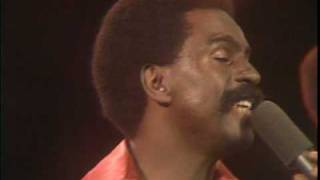The Whispers - (Olivia) Lost And Turned Out [Official Music ...