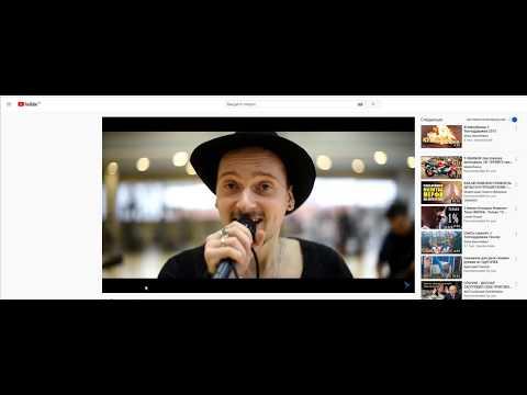 Корпоративный клип к НГ 2020 Screenlife / ZHR VIDEO / SBIS / TENSOR /  The Beatles- HELP!