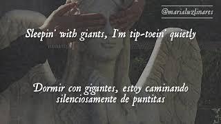 🚵 giants - imagine dragons (lyrics/español) 🚵