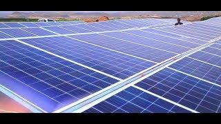 Download Mp3 Jfy Solar Pumping System
