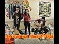 International Student Night Performance 1