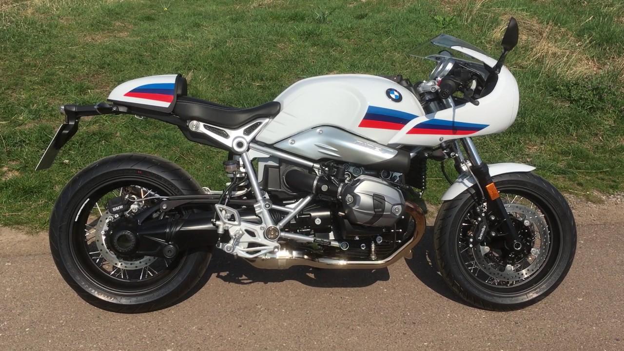 BMW R nineT Racer Sound - YouTube Bmw R Nine T Racer on bmw rr1000, bmw r100, bmw superbike, review bmw nine t, bmw motorcycles, bmw s1000rr black, bmw roadster, bmw s1000rr engine, bmw r1200c 1998, bmw r26, bmw s1000f, bmw r1150r, bmw r25, bmw r1200gt, bmw gs 1200, bmw f 800, bmw motorrad, bmw r1200c custom, bmw r12, bmw r1150gs,