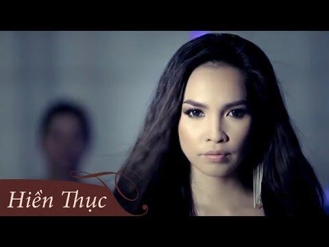 Yêu Dấu Theo Gió Bay - Hiền Thục [Official]