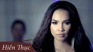 Yêu Dấu Theo Gió Bay | Hiền Thục | Music Video