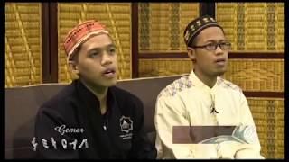 #47 GM_RUMUS IRAMA PADA AYAT PANJANG & HUKUM GHUNNAH BAG I EPS 13 SEG 1-2 Bersama Ust. Abdul Roziq