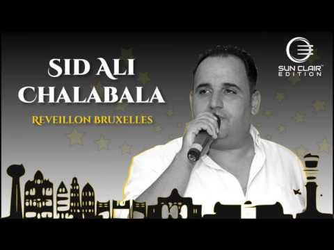 gratuitement music sid ali chalabala