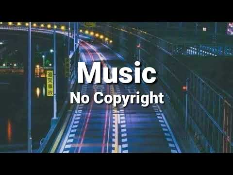 to-pass-time---godmode-||-backsound-cinematic-trailer-(music-no-copyright)