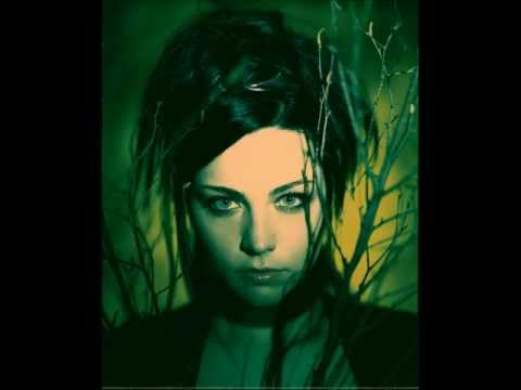 Big Dismal Ft. Amy Lee - Missing You