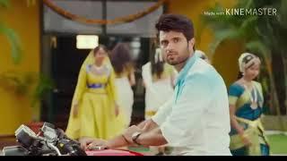 Tere Bina Jeena Saza Ho Gaya ll Punjabi Mix ll