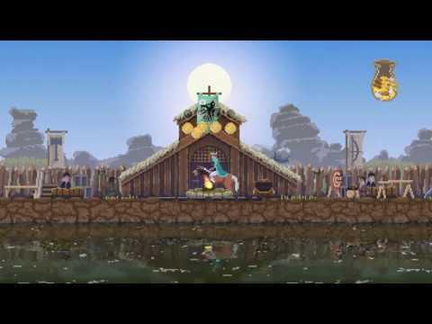 Kingdom: Classic A Better Start |