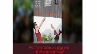 QI DANCE STAGE DU 03 AU 05 FEVRIER 2017