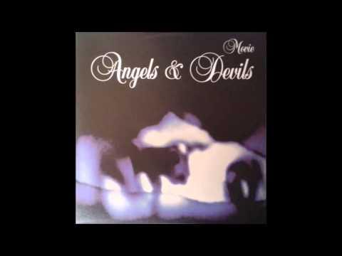 Movie - Angels & Devils