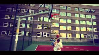 NULLO (Trzeci Wymiar) - Basketball 2 feat. Massey  (prod.Donatan, skrecz: Dj Element & BeNtheDj)