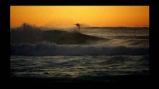 2002: Blue Crush Trailer HQ