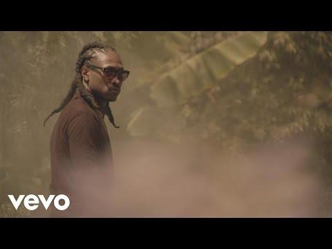 Future - Honest (Official Music Video - Clean Version)