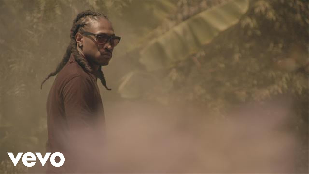 Download Future - Honest (Official Music Video - Clean)