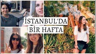 Çok Güzel Şeyler Olacak - Koşuşturmalı İstanbul