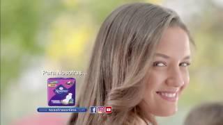 Video NOSOTRAS RAPISEC 2017 download MP3, 3GP, MP4, WEBM, AVI, FLV September 2017