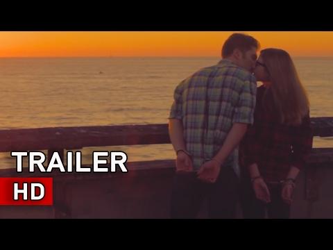 Sunset Rock (2016) - Official Trailer [HD]