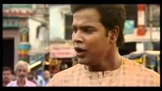 Chhamu Hai _ Oriya Devotional_ Ranka Ratan