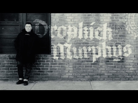 Dropkick Murphys PAYING MY WAY (official...