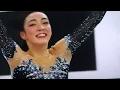 本郷理華 Rika HONGO 2016世界選手権伸びやかな演技で観客を魅了 来季が非常に楽しみです フィギュアスケート世界選手権09 女子ショートプログラム http://s-u
