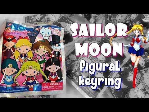 Bling Bag di Sailor Moon PUCCIOSISSIME